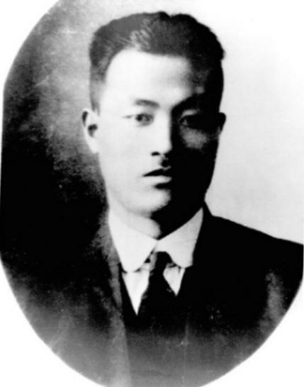 2018년 3월의 독립운동가, 김원벽 선생